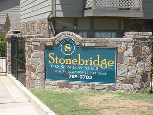 stonebridge_310x310b